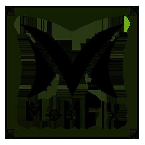 MobiFix.se - Vi reparerar Apple, Samsung, HTC, Nokia, och Sony mobiltelefoner