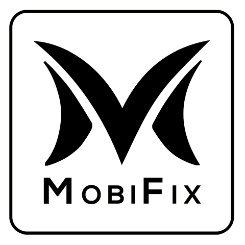 MobiFIx Logotyp